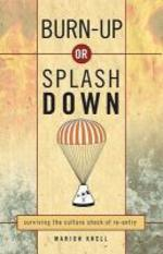 [�ؿ�]Burn Up or Splash Down