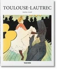 [해외]Toulouse-Lautrec