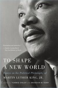 [해외]To Shape a New World (Paperback)