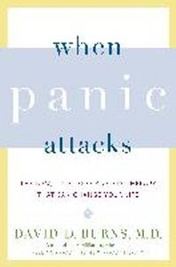 [해외]When Panic Attacks
