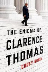 [해외]The Enigma of Clarence Thomas