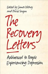 [보유]The Recovery Letters