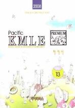 KMLE(PACIFIC). 13 : 마이너 (2008)
