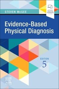 [해외]Evidence-Based Physical Diagnosis