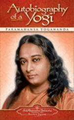 [해외]Autobiography of a Yogi