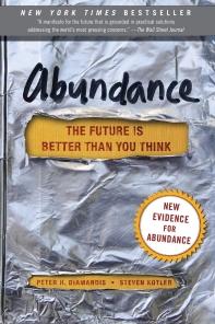 [보유]Abundance