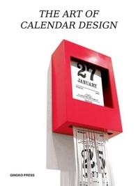 The Art of Calendar Design