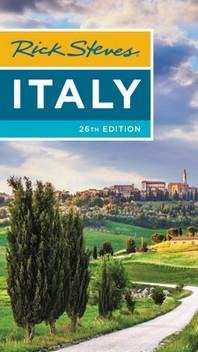 [해외]Rick Steves Italy