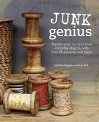 Repurpose Your Junk