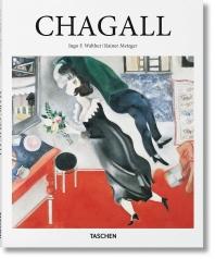 [해외]Chagall