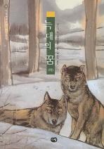 늑대의 꿈(하)(다림세계문학 13)