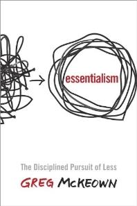 [해외]Essentialism