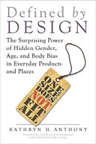 [보유]Defined by Design