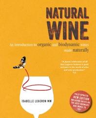 [보유]Natural Wine
