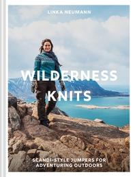 [해외]Wilderness Knits