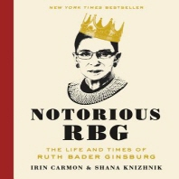 [해외]Notorious RBG