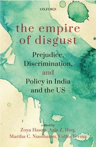 The Empire of Disgust