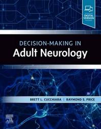 [해외]Decision-Making in Adult Neurology