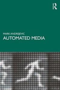 [해외]Automated Media