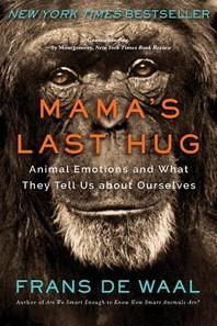 [해외]Mama's Last Hug