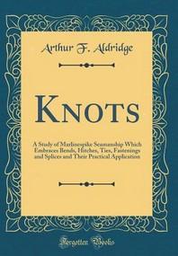 [해외]Knots