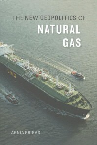 [해외]The New Geopolitics of Natural Gas