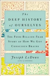 [해외]The Deep History of Ourselves