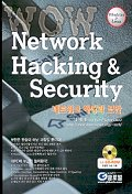 NETWORK HACKING & SECURITY
