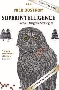 [해외]Superintelligence