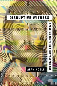 [해외]Disruptive Witness