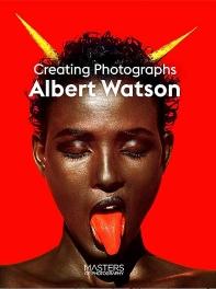 [해외]Albert Watson