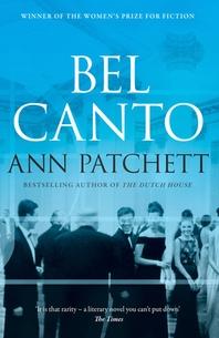 [해외]Bel Canto (Paperback)