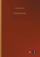 [해외]Rosmersholm