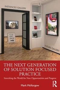 [해외]The Next Generation of Solution Focused Practice