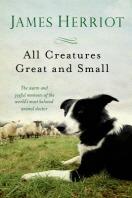 [해외]All Creatures Great and Small