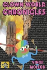 Clown World Chronicles