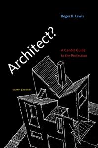 [해외]Architect?