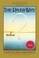 River Why, 20/e #
