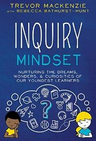 [해외]Inquiry Mindset