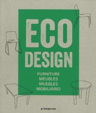 [해외]Eco Design (Paperback)