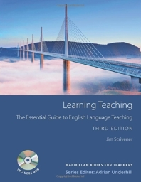 Learning Teaching, (DVD 포함)