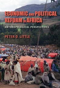 Economic and Political Reform in Africa