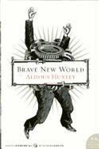 [해외]Brave New World (Prebound)
