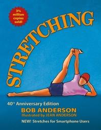 [해외]Stretching