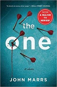 [해외]The One