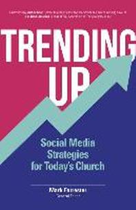 Trending Up