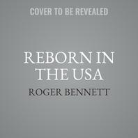 [해외]Reborn in the USA (Compact Disk)