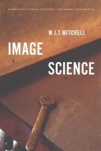 [해외]Image Science