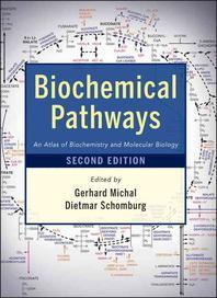 Biochemical Pathways 2e