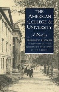 American College and University